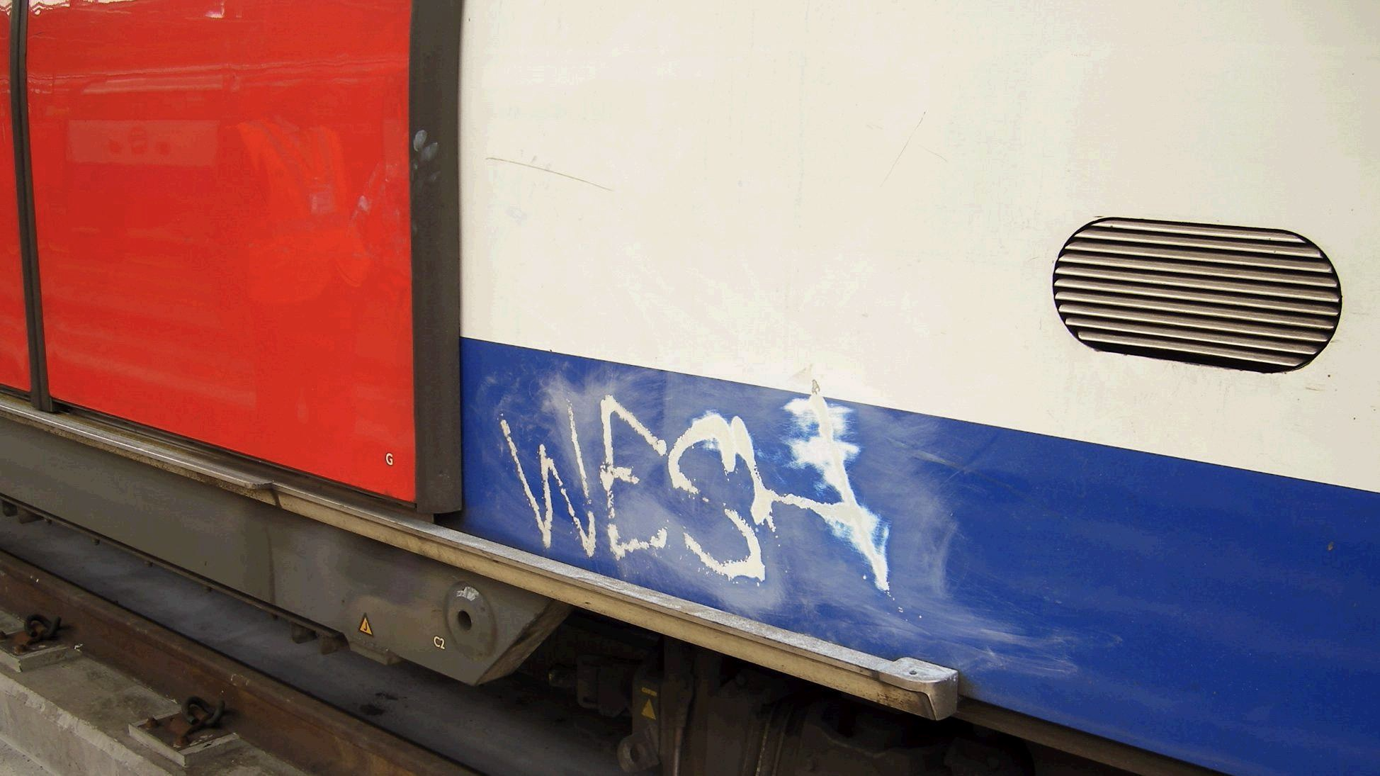 Revitaglaze offers train branding, vinyl wrapping & livery options for new or refurbished carriages. Visit the website & download the brochure to find out more.